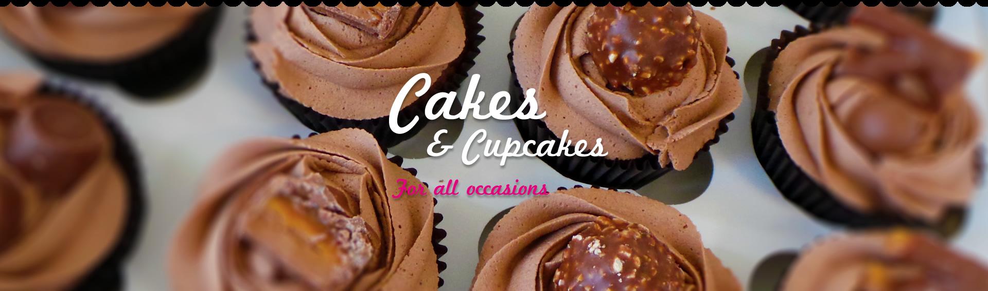 donnas-cake-kitchen-banner
